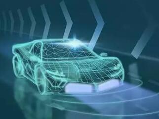 """自动驾驶汽车要""""上路"""",相关标准要""""先行""""_汽车零部件"""